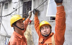 Điều hành giá điện, xăng dầu: Chính phủ chỉ đạo sát sao, cân nhắc nhiều yếu tố