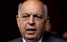 Iraq nói Exxon Mobil sơ tán nhân viên vì động cơ chính trị