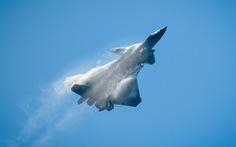 Máy bay tàng hình Trung Quốc sẵn sàng tác chiến trong năm nay?