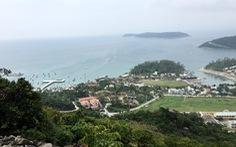 Tour du lịch Đà Nẵng - Cù Lao Chàm: Bài toán cần tính kỹ lưỡng