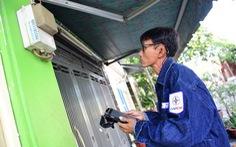 EVN: hơn 68% hộ tiêu thụ điện xài dưới 200 kWh