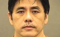 Cựu điệp viên CIA nhận tội làm gián điệp cho Trung Quốc