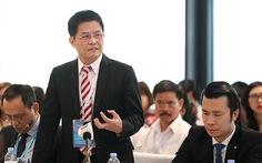 Chính sách thị thực mở đưa du lịch Việt Nam cất cánh