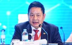 'Tư nhân xây sân bay Long Thành cần chưa tới 10 năm'