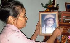 60 năm đường Trường Sơn - Kỳ 3: Tuổi 20 ngã xuống