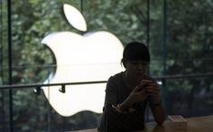 Nhà báo quốc tế: Apple từ Trung Quốc liệu có đến Việt Nam?