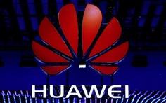 Báo Trung Quốc nổi giận trước các 'đòn' liên tiếp của Mỹ nhắm vào Huawei