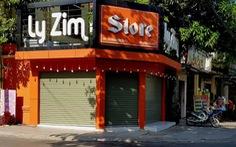 Chủ shop quần áo đánh cô lao công bị phạt 2,5 triệu đồng
