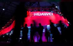 Google ngưng hợp tác, người dùng điện thoại Huawei không vô được Gmail, Youtube?