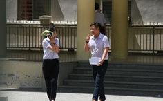 Đà Nẵng: Xử lý giám đốc công ty giáo dục dạy tiếng Anh không phép
