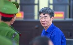 Bồi thường sai, hàng loạt cựu cán bộ tỉnh Sơn La hầu tòa