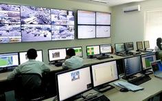 Giải pháp thành phố thông minh của Việt Nam được trao giải 'Sáng tạo châu Á'