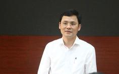 Hà Nội thông tin về vụ Nhật Cường bị khám xét, khởi tố