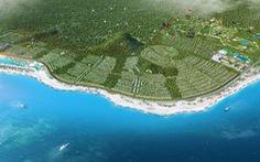 Safari Hồ Tràm tiếp tục nhận được sự ủng hộ của tỉnh Bà Rịa - Vũng Tàu