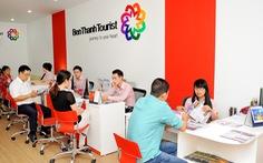 Săn tour ưu đãi hơn 4 triệu đồng tại BenThanh Tourist Đà Nẵng