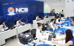 Lợi nhuận 9 tháng của NCB tăng hơn 20% so với cùng kỳ
