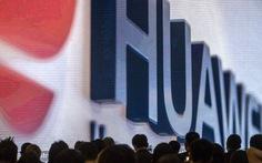 Trung Quốc trách Ngoại trưởng Mỹ tung 'tin đồn' về Huawei