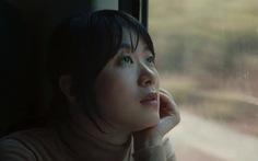Rút gấp phim sát nhân của Trung Quốc khỏi Cannes