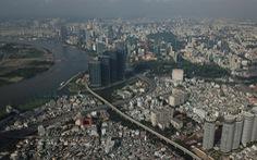 Sử dụng vốn ODA phát triển hạ tầng ngày càng ít thuận lợi