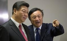 Ông Tập kêu gọi dân Trung Quốc chuẩn bị cho 'thời kỳ khó khăn'