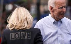 KCNA: Ứng cử viên tổng thống Joe Biden 'thiếu phẩm chất cơ bản một con người'