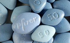 Thị trưởng Montereau quyết định phát Viagra miễn phí để dân làng đẻ nhiều
