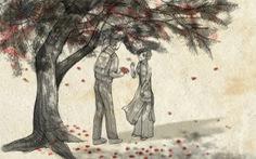 Con gái Tạ Minh Tâm vẽ hoạt họa MV 'Mùa hạ cuối cùng' cho Đức Tuấn