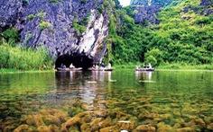 Việt Nam có khu Ramsar thứ 9