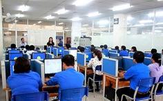 Các đơn vị đủ điều kiện tổ chức thi, cấp chứng chỉ ngoại ngữ, tin học