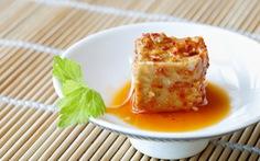 Vị Umami trong thực phẩm lên men truyền thống
