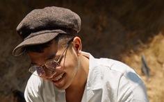 Phạm Hồng Phước tình cảm dạt dào với 'Mưa chầm chậm thời 90s'