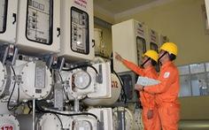 Thanh tra Chính phủ công bố quyết định kiểm tra giá điện