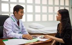 Nhiều phòng khám đa khoa bị 'vòi vĩnh' tiền