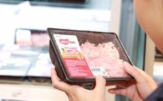 Thịt heo mát phổ biến khắp nơi trên thế giới