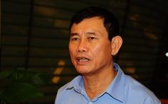 'Vụ Nguyễn Hữu Linh đáng lẽ phải tăng nặng chứ không giảm nhẹ'