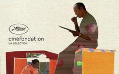 Hiếu của nhà làm phim gốc Việt nhận thưởng ở Cannes