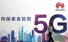 'Nghỉ chơi' Huawei: Mỹ gọi, ai trả lời?