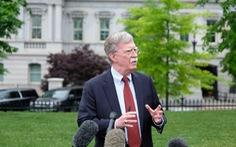 Quan chức cấp cao Mỹ lần đầu cáo buộc Triều Tiên vi phạm nghị quyết LHQ