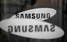 Hàn Quốc bắt 2 phó chủ tịch Samsung nghi hủy bằng chứng gian lận