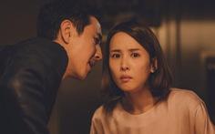 Parasite - Cành cọ vàng Cannes 2019 - bi thảm, hồi hộp và đẫm máu