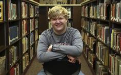 Nam sinh 17 tuổi nhận bằng Harvard sau 11 ngày tốt nghiệp tú tài