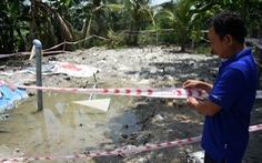Đồng Nai chi 1,2 tỉ hỗ trợ 2 hộ dân có heo bị tiêu hủy
