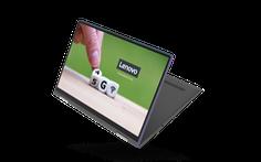 Qualcomm hợp tác Lenovo ra mắt máy tính 5G đầu tiên trên thế giới