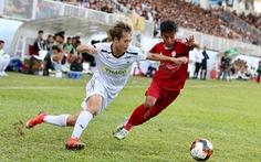 Tuyển Việt Nam và cơ hội nhìn lại mình ở King's Cup 2019