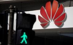 Huawei cáo buộc FedEx của Mỹ chặn bưu kiện khẩn từ Việt Nam