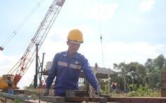 Cao tốc Trung Lương - Mỹ Thuận sẽ đưa vào vận hành trước 15-7-2021