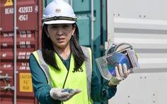 Malaysia coi những kẻ nhập lậu rác thải như bọn phản quốc