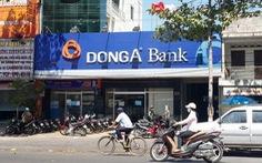 Có gì tại đại hội cổ đông Ngân hàng Đông Á ngày 12-10 tới?