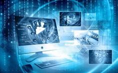 Nhật Bản hạn chế đầu tư nước ngoài vào công nghệ thông tin