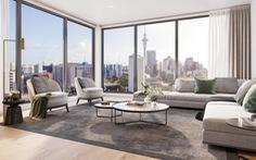 New Zealand - 'miền đất hứa' chào đón nhà đầu tư